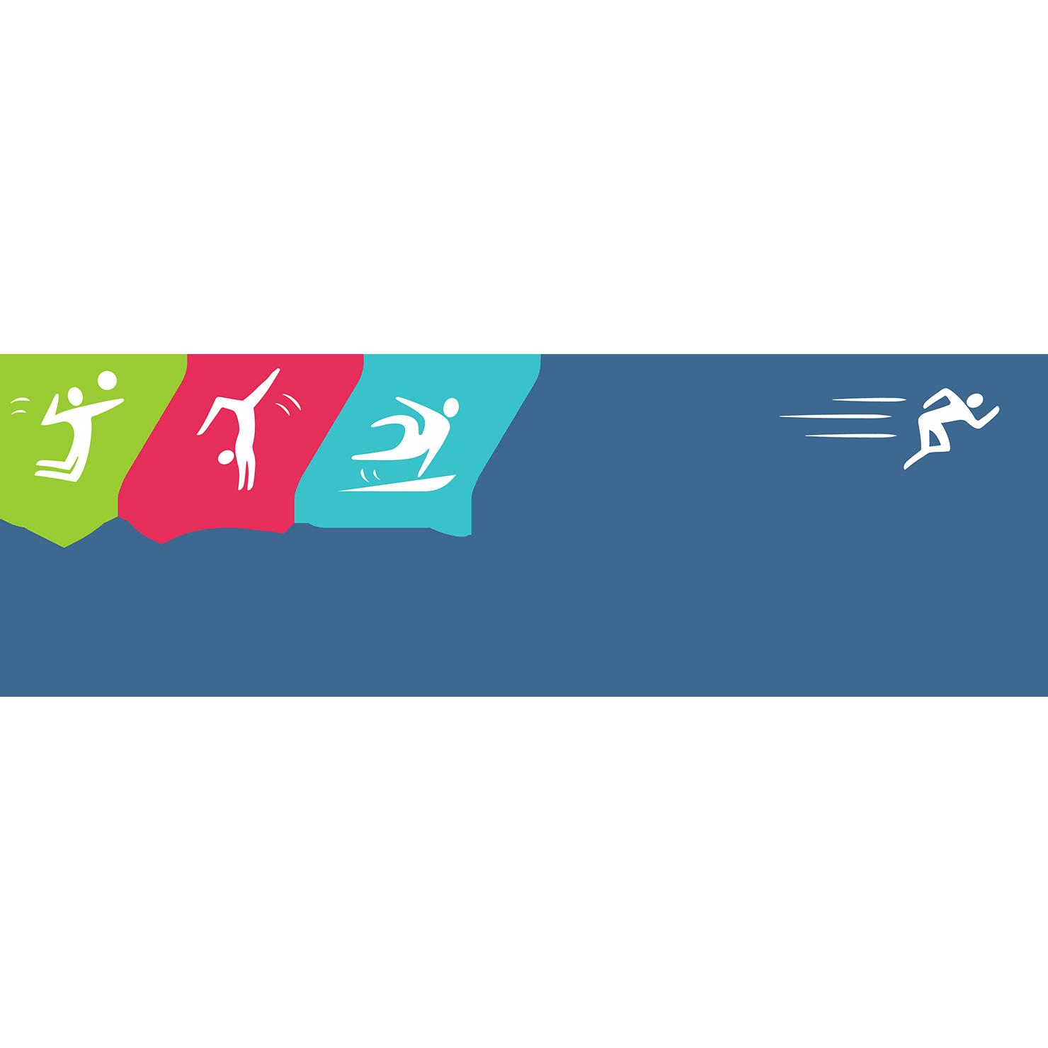 Verein Grazer Turnerschaft - VGT - Graz Logo